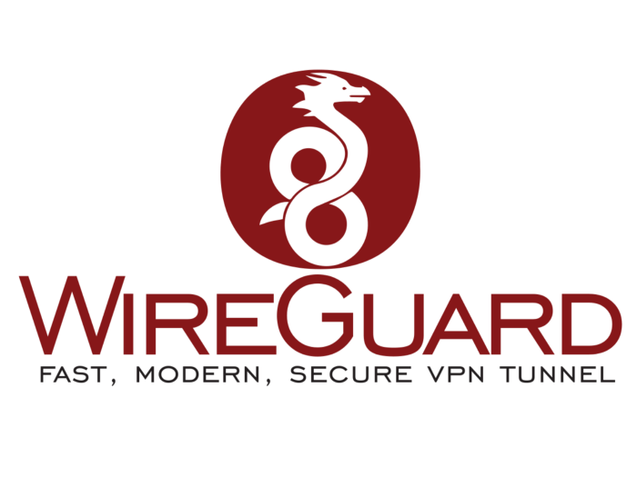 WireGuard VPN
