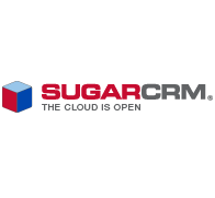 SugarCRM Installation