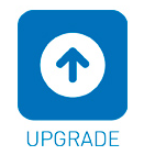 VICIdial Software Upgrade