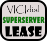 VICIdial SuperServer Lease